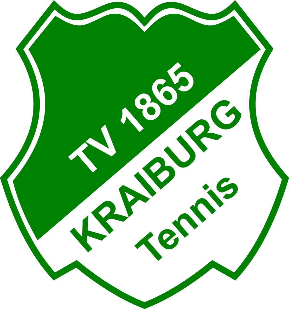 TV Kraiburg Tennis